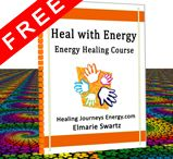 FREEBIES! / by Healing Journeys Energy .com