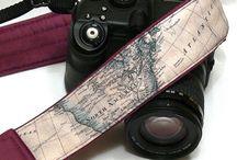 Fotografie / Alles wat met fotografie te maken heeft.