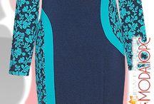 φορέματα για σχεδια