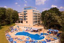Obóz/Bułgaria/Hotel Holiday Park / http://lodz.lento.pl/oboz-bulgaria-hotel-holiday-park,1947705.html