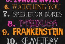 Typography :: Fonts
