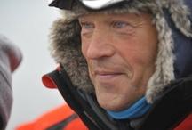 2041 expedition Antarctica