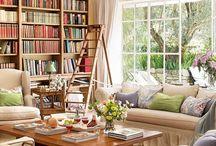 Minha casa poderia ser esta
