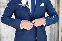 trouwbord / trouwen