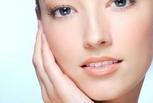 Facial Regeneration Gymnastics For The Face And Neck For A More Youthful Looking You / Executing Your Own Non-Surgical Facelift Employing Facial Toning Workouts