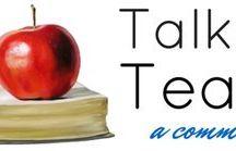Be a Better Teacher