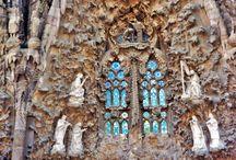 mănăstiri,catedrale, castele