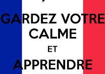 French language help