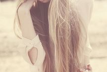 нαιя ideas / Awesome beauty and tips + pretty hair