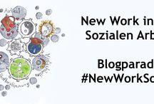 onlinekurs soziale arbeit