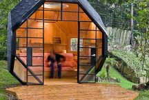Cubby House Designs