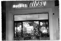 mirsa  history