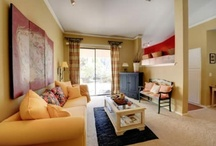 Apartments in Richardson, TX / This is a resource for great apartments available in Richardson, TX.
