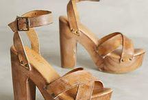 Ropa, zapatos y accesorios