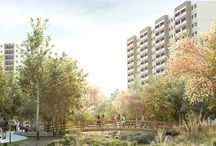 Pre Launch Projects in Bangalore / Pre Launch Projects in Bangalore