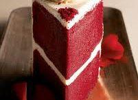 Bake life