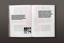 Book Designs