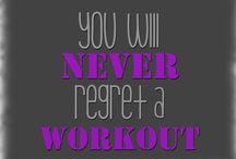 Stay fit*