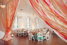 We Like To Party / Beautiful party ideas, decor and food inspiration for various party themes