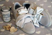 ChaussuresOnline Printemps - Eté / Toutes notre collection Printemps - été 2017 : Homme-Femme ! #chaussures #shoes #mode #femme #homme #look #chaussuresonline #boots #bottes #ete #printemps #summer #spring #sneakers #baskets