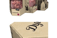 toys packaging