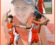 Baseball Photo Ideas / by Justin Carrano