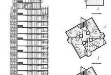 .architectural
