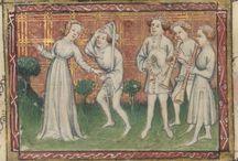 1390 1410 gothic