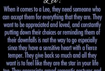 Everything Leo