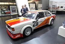Dono Racecars