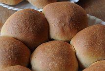 Bread macheeeen