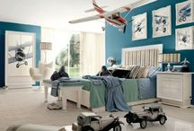 mz bedroom ideas
