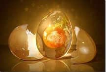 The Poached Egg Blog / The Poached Egg, Ratio Christi's affiliated Blog, has been named among the top six online Apologetics Resources, and as of Oct. 2014, the #3 Apologetics Blog in Alexa rankings! We invite believers, seekers, skeptics, atheists and people of other faiths to Explore True Reason here! http://www.thepoachedegg.net/