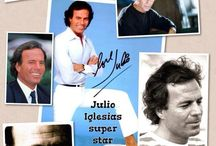 JULIO IGLESIAS MESSENGER OF PEACE                                        PRINCE OF PEACE / WONDERFUL COUNSELOR MIGHTY GOD EVER LASTING FATHER FOR ME IS JULIO IGLESIAS
