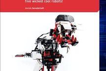EV3/Robot/Lego