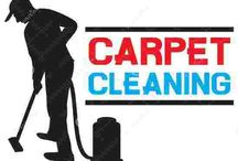 Urban Life Indonesia / The best quality General Cleaning, services, style, design and price