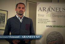 AraWiki / Video di introduzione al mondo dell'Inbound Marketing
