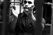 The Joker! / Let's Put a Smile On That Face