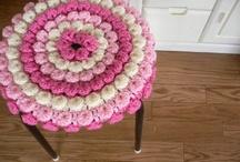 DIY Fabric