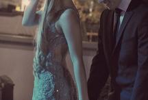 DRESSES / by Silvia Mansur