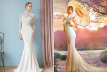 disney characters and themes fashion styles for women / fashion