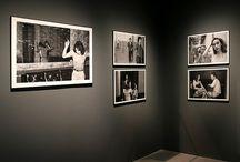Bienal Venecia 2015