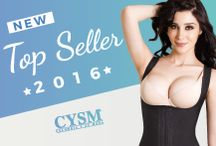 CYSM - ★ TOP SELLERS ★ / The most wanted products of the year