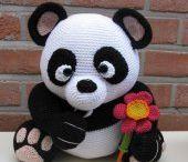 panda naomi