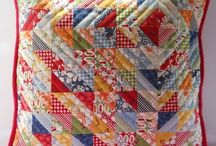 Quilts / by Chriss Flagg