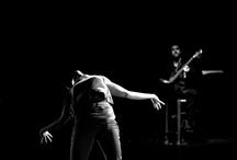 500px Performing Arts / http://www.pavlosmavridis.com/performing-arts/ https://www.facebook.com/media/set/?set=a.472828012745054.116776.469066353121220&type=3 http://500px.com/PavlosMavridis/sets/performing_arts https://www.flickr.com/photos/pavlosmavridis/sets/72157642223989723/
