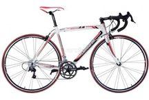 Ποδήλατα/ Βicycles