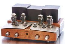 Audiofill