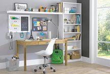 Decor - HomeOffice
