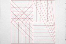 lines craft